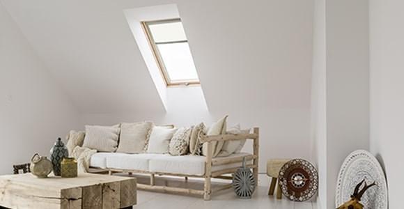 Skylight Blinds For Velux windows