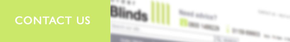 Contact details for Order Blinds Online Ltd