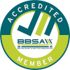 BBSA Accredited