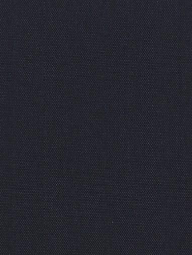 Deep Space Blackout Bottom Up Roller Blind