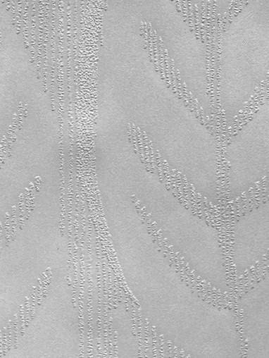 Silver Tropics Waterproof 89mm Vertical Blind Replacement Slats