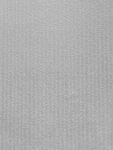 Silver Corduroy Waterproof 89mm Vertical Blind