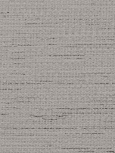 Contrast Graphite Waterproof 89mm Vertical Blind