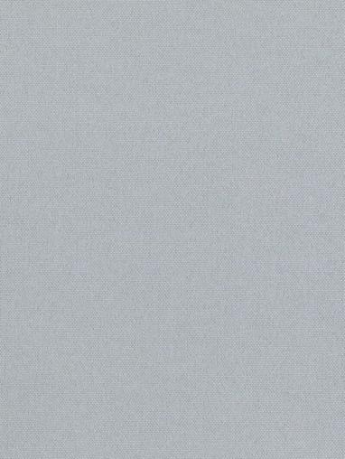 Foggy Sky Premium Daylight Roller Blind