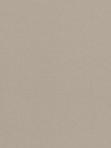 Rockery Premium Daylight Cordless Spring Loaded Roller Blind
