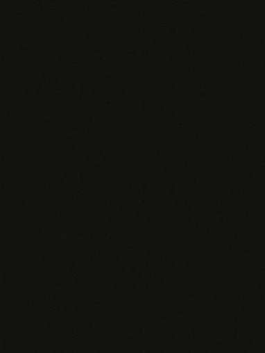 Crow Waterproof 89mm Vertical Blind