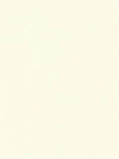 Cheddar Waterproof 89mm Vertical Blind