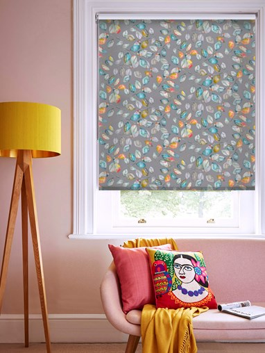 Tranquility Classic Roller Blind