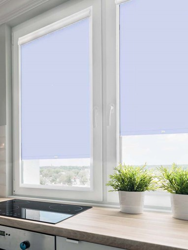 Daylight Veronica Perfect Fit Roller Blind