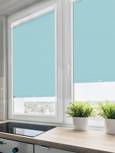 Daylight Versaille Perfect Fit Roller Blind