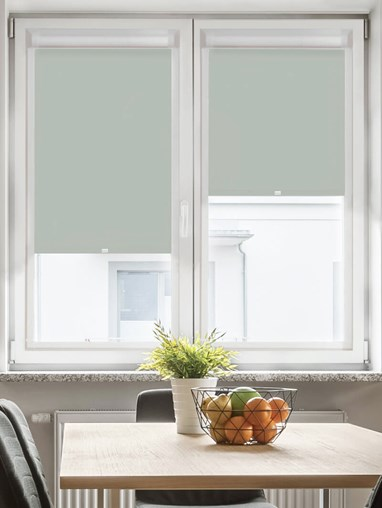 Daylight Wishing Well Perfect Fit Roller Blind