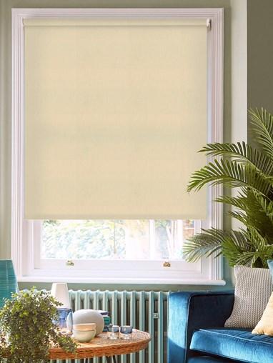 Parfait Premium Daylight Cordless Spring Loaded Roller Blind